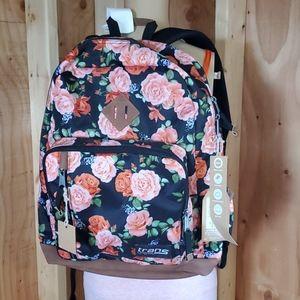 """Jansport 18"""" backpack"""